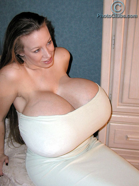 Chelsea Charms – Very impressive don't you think?