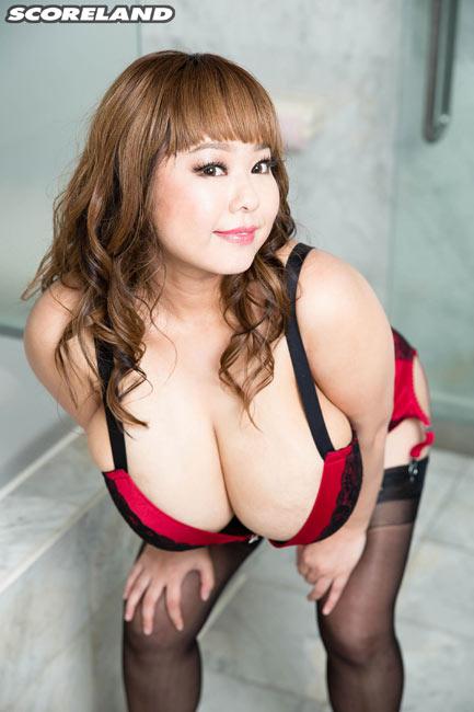 She says big boob site name would love