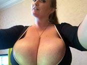 best tits aka jana
