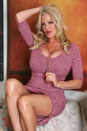 Gorgeous new sets from our goddess Kelly Madison