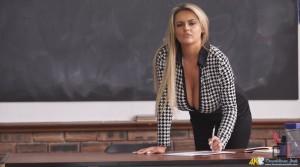 miss big tits