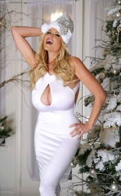 perfect body kellymadison