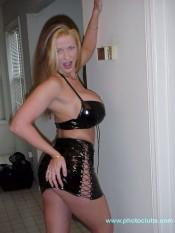 sexy chick