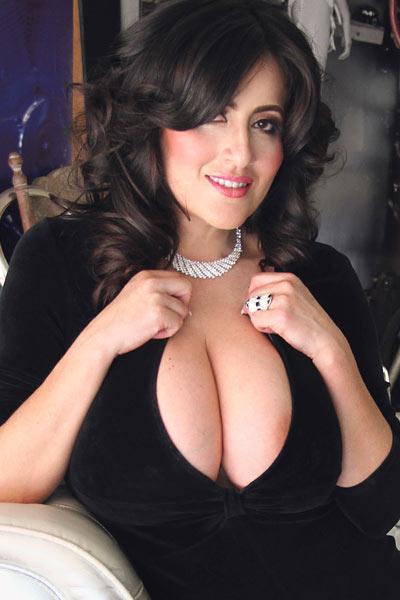 Joanna krupa model nude