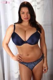 monica mendez in bikini