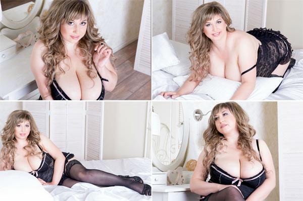 queenxxx boob webcam