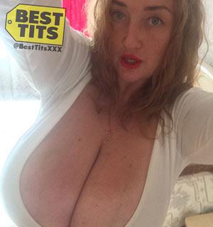 best tits