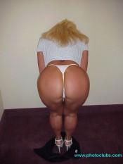 bbgunns bikini butt