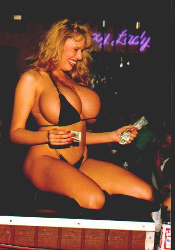 Hot girl huge boobs