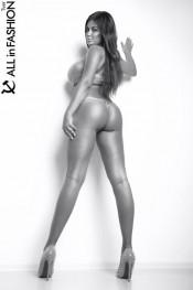 lyudochka sexy butt