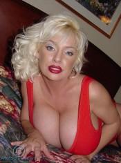 sarenna red lingerie