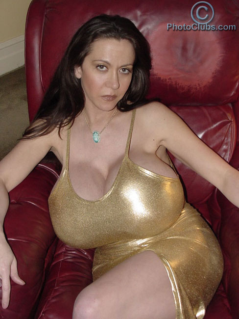 casey james vintage erotica № 76375