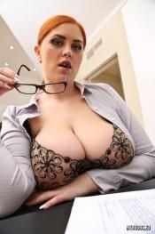secretary alexsis faye