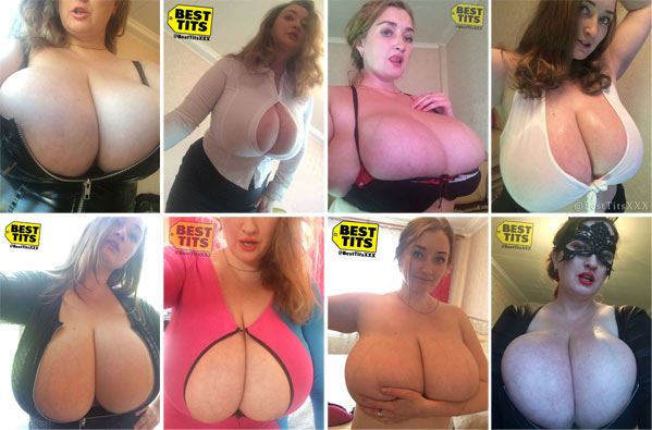 besttits 2busty webcam