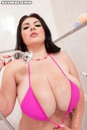 web big tits maya milano