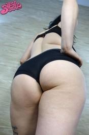 harlownyx ass