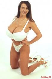 casey james bikini
