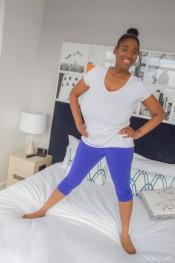 yoga pants8