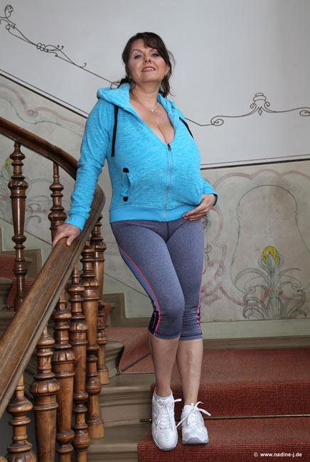 Milena Velba New Pics