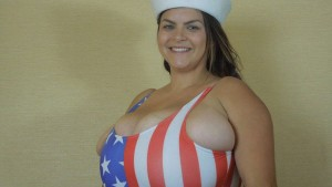 alaura grey divinebreasts busty all american babe