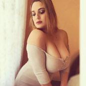 lelia
