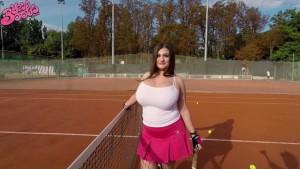 tennis demmy blaze
