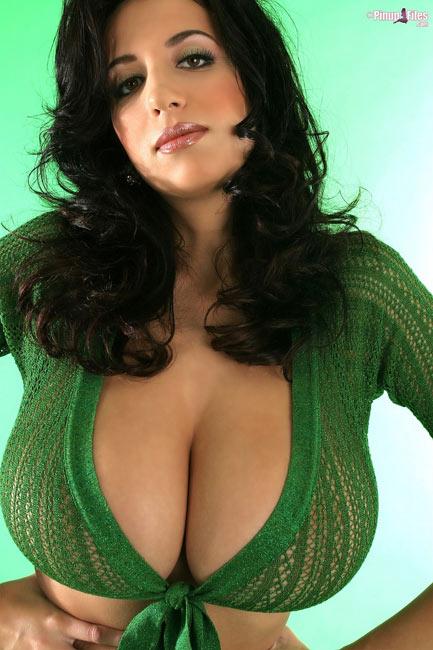 I love those titties is that odd - 2 1