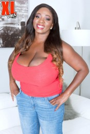 ebony boobs mahogany masters