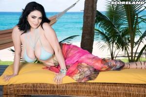 bikini summer set alexya