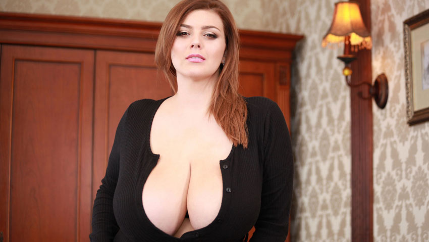 xenia wood big tits