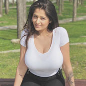 julia denis