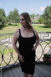 maria b giant tits