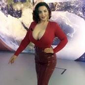anni 50di avantiunaltro breasts