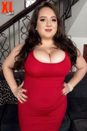 bran new curvy model deluxe