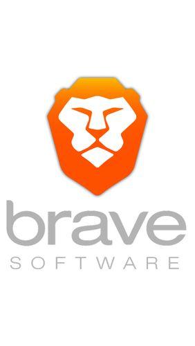brave-1